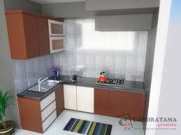 jasa-desain-interior-jombang-toko-furniture-jombang-jasa-pasang-kitchen-set-murah-jombang-toko-mebel-murah-jombang-arsitek-kitchen-set-jombang(34)