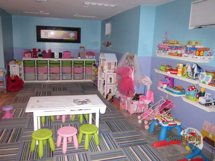 117 best images about trofast ideas on pinterest loft for Ikea daycare furniture