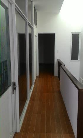Cần bán nhà 2 tầng 73m2 đẹp mặt đường 5,5m cách biển Mỹ Khê 500m | Mua bán nhà đất, đăng mua bán, cho thuê bất động sản