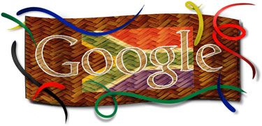 Apr 27, 2011 - Freedom Day - (South Africa)