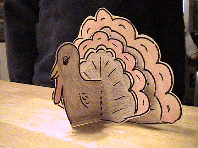 Thanksgiving Craft: Crafts For Kids, Turkey Crafts, Thanksgiving Crafts, Thanksgiving Ideas, Crafts Doors, Crafts Sparrow, Fall Amp, Easy Thanksgiving, Fall Thanksgiving