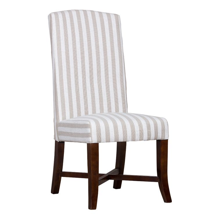 Coricraft Mercer Dining - Dining Chairs - Dining - Dining Room | Made for you by Coricraft