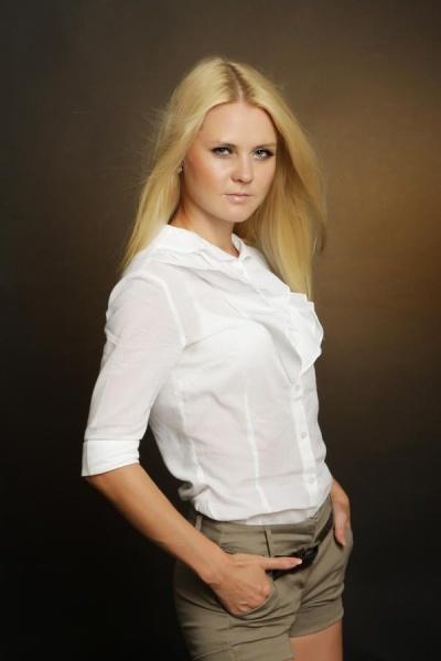 russian women dating escort finland