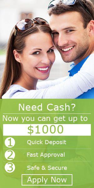 No fee no guarantor payday loans photo 7