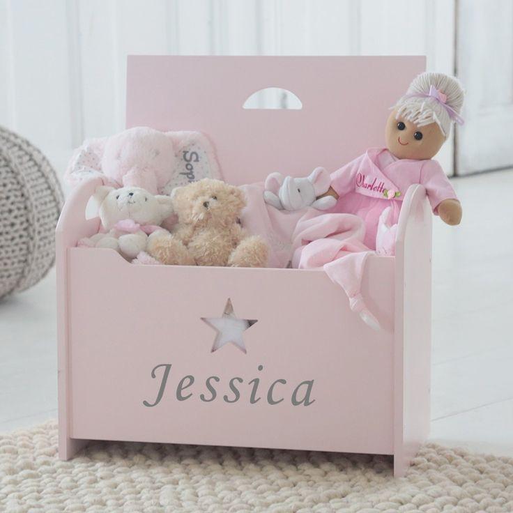 la-petite-bebe-toy-box-recall-nude-gujju-ladies