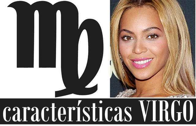 Virgo---Beyoncé Knowles Saved from Glamour Spain