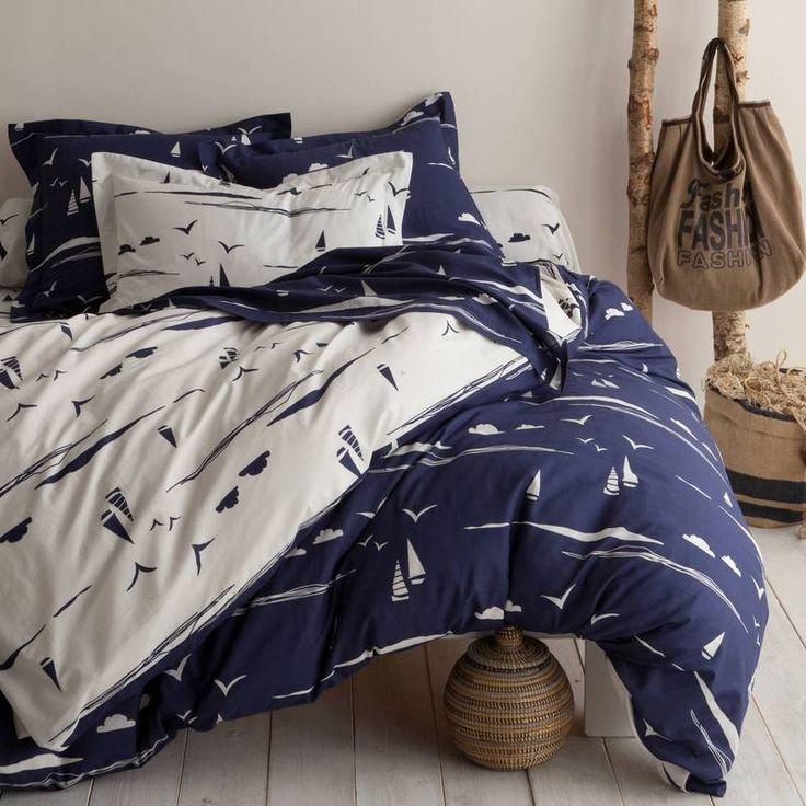les 23 meilleures images du tableau marins d 39 eau douce sur pinterest eau douce habillement. Black Bedroom Furniture Sets. Home Design Ideas