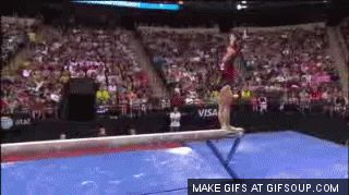 Image result for shawn johnson gifs