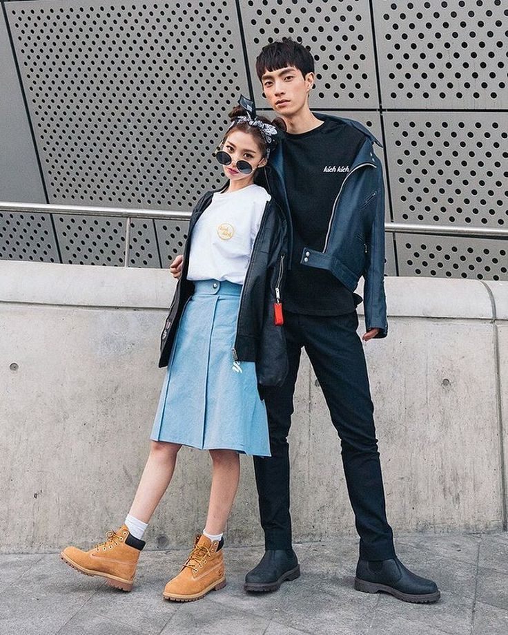 "이재두 on Instagram: ""Street Fashion, Korea(Seoul) 