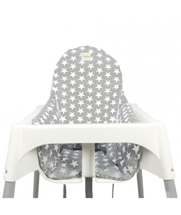 housse pour chaise haute ikea with galette de chaises ikea. Black Bedroom Furniture Sets. Home Design Ideas