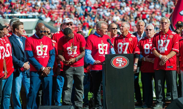 LOCKED ON 49ERS 10/25/17: Winky Wednesday = Winky Wednesday featuring Nick Winkler… talking the latest news, final thoughts from the 49ers rout at the hands of.....