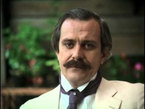 Жестокий романс / A Cruel Romance, 1984 - Nikita Mikhalkov, Larisa Guzeeva, Complete film, with English subtitles.