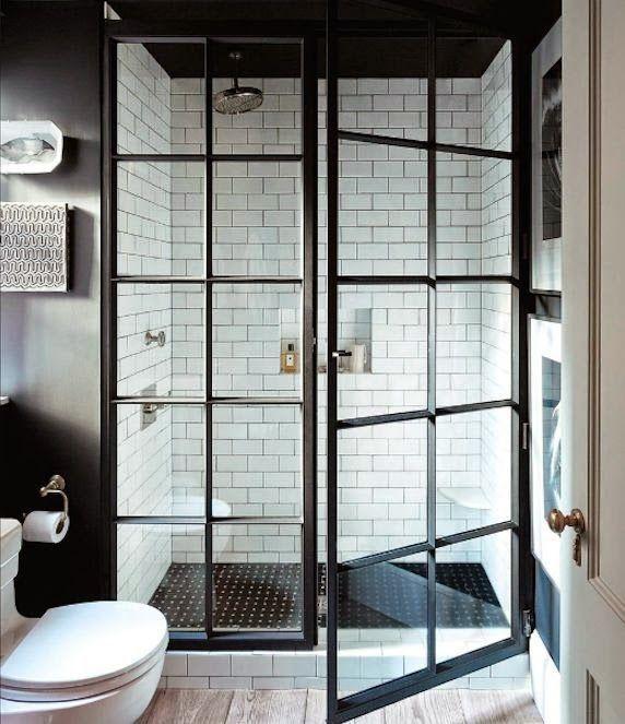 Les 15 meilleures images à propos de bathroom sur Pinterest Petit