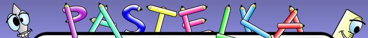Pastelka pre učiteľov - Linkovačky