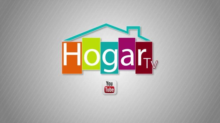 Promo Nuevos Canales de Youtube- Hogar Tv  por Juan Gonzalo Angel