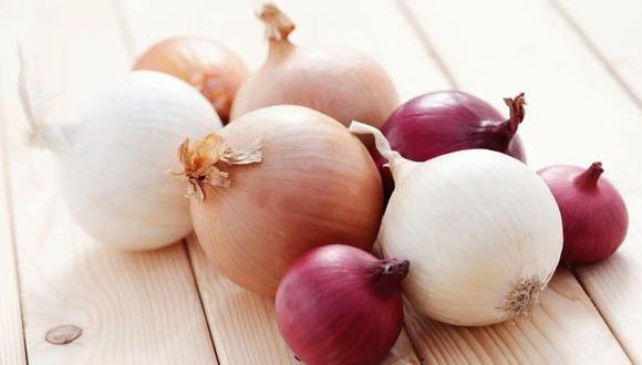 onion-juice-for-hair