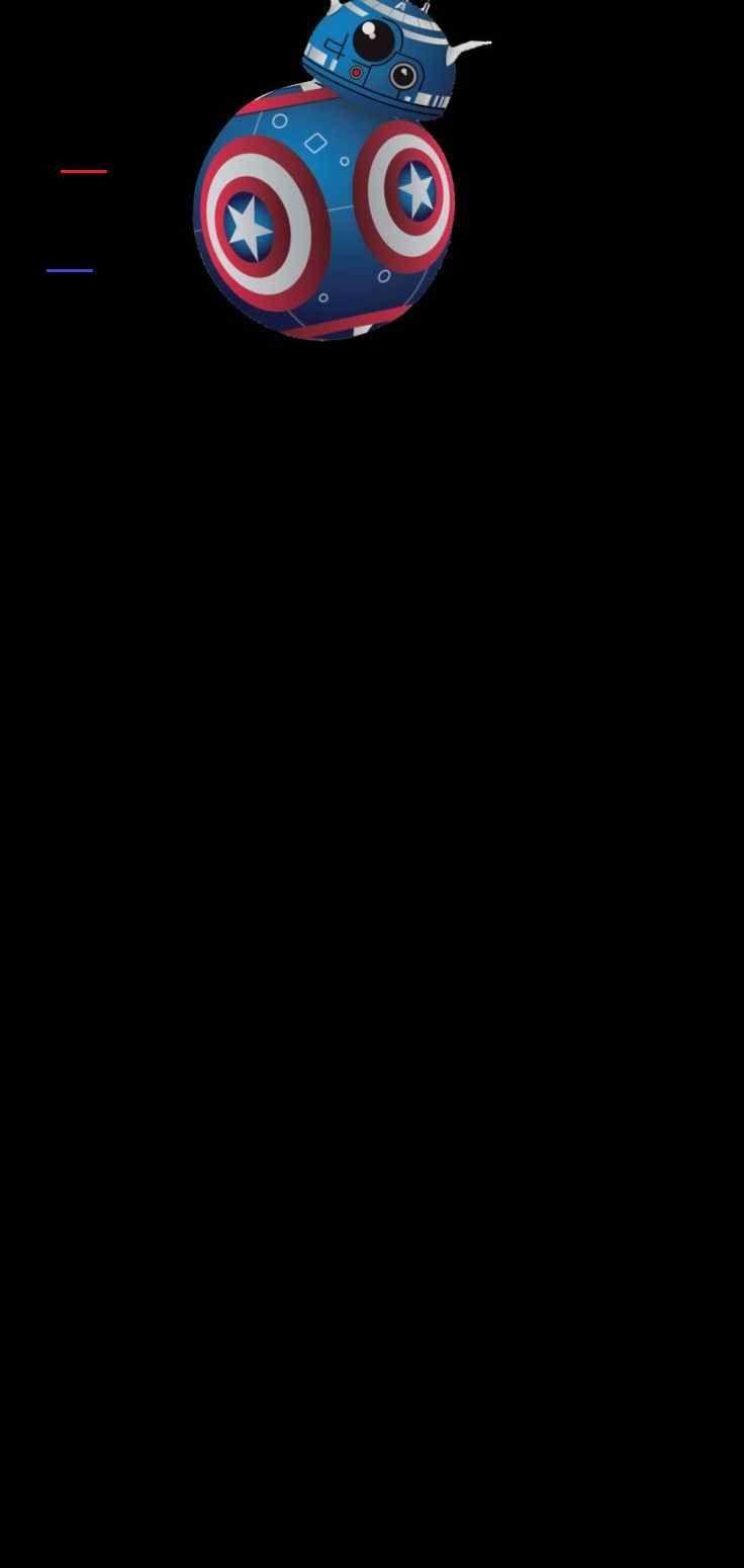 Epingle Par Jillanaaliaannamariequ Sur Wallpaper En 2020 Fond D Ecran Telephone Fond Ecran Samsung Galaxy Galaxy