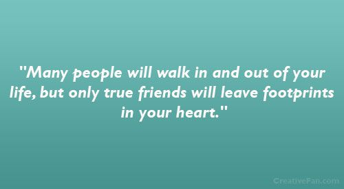Losing Friendship Quotes | quotes and friends imagine with quotes good friend quotes words cool ...