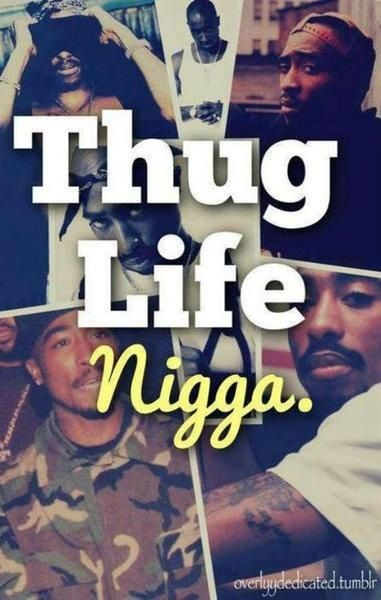 75 best thug life true hero under god images on pinterest thug tupac shakur 2pac life goes on thug life phone wallpapers real life hero wallpaper for phone phone backgrounds voltagebd Images