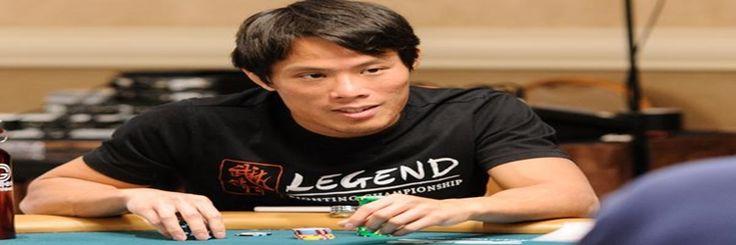 Terrence Chan pierde en San Nicolás su primer combate de boxeo amateur: No sabemos cómo otros jugadores celebran en San Nicolás y pasaron, pero Terrence Chan, no hay duda. El profesional del poker ...http://www.allinlatampoker.com/el-pro-del-poker-terrence-chan-en-el-ring-de-boxeo/