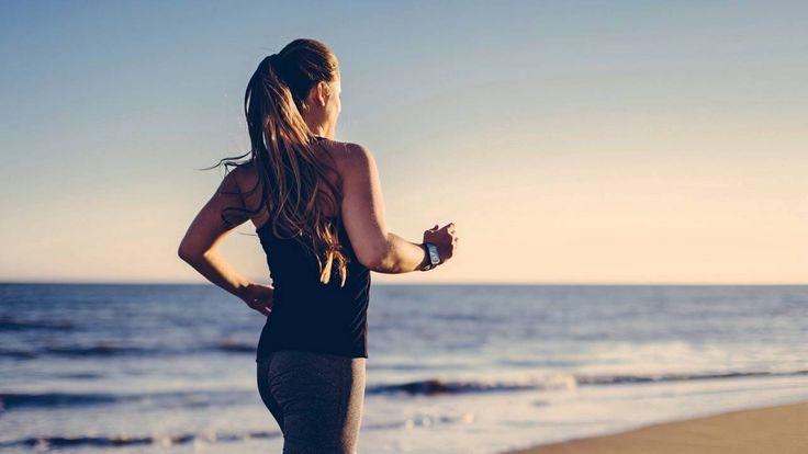 Motivational Songs For Running: Motivational Music For Jogging, Best Mus...