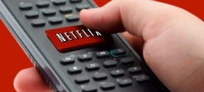 Netflix Launches Post-Play, So You Never Have To Interrupt TV Or Movie Marathons