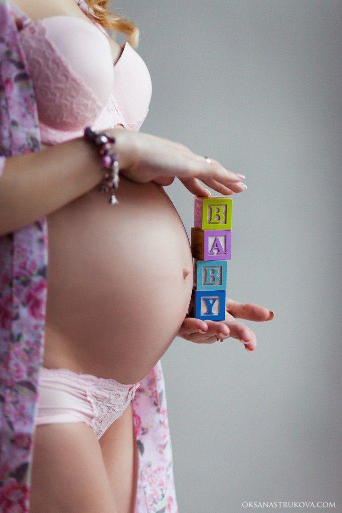 Oksanastrukova.com 9months, pregnancy, pregnant, мама , нежность, mother, будумамой, prego, беременные, беременность, фотосессия беременных, фотосессия беременности, в ожидании чуда, фото беременных, мама ,beautiful, emotions, стану мамой, молодая мама, будующие родители, 9месяцев, животик, waiting, беременная, fanny, webstagram, portrait ,women, pretty, angel, magazine lifestyle, photoshoot, kids, sea, sun, sammer, sunshine