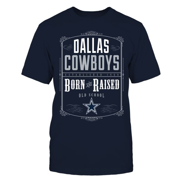 25 best ideas about dallas cowboys shirts on