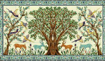 jerusalem-olive-tree