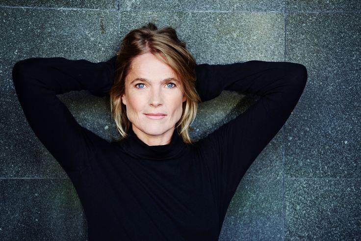 SCHLAG Künstleragentur   Schauspielerinnen   Karoline Eichhorn