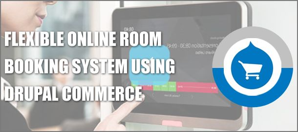"""Flexible online room booking system using Drupal commerce""  Visit - http://www.attuneinfocom.com/blog/flexible-online-room-booking-system-using-drupal-commerce.html"