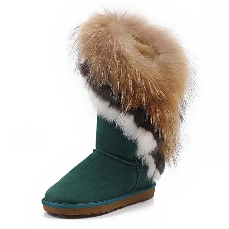 valentina at boots