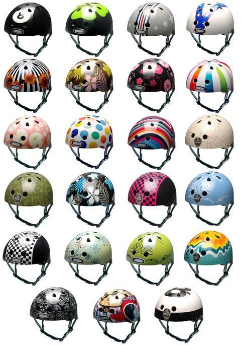 nutcase-helmets