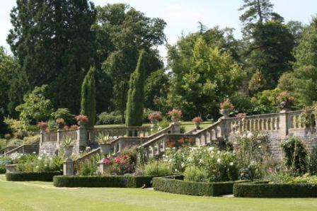 terrace gardens.jpg (448×298)