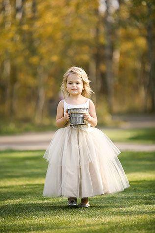 Elegant Autumn Jackson Hole Wedding   Artfully Wed Wedding Blog