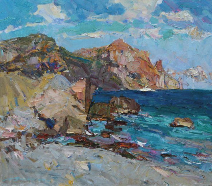 leonid-zaborovsky-seascape-2007-oil-on-canvas-70-cm-x-80-cm-jpg