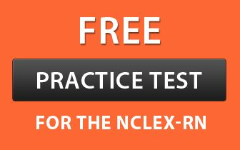 Every registered nurse aspirant is required to take the NCLEX-RN (National Council Licensure Examination for registered nurses) exam to obtain certification in any of the 50 U.S. states, the District of Columbia, or four U.S. territories, which include the Virgin Islands, American Samoa,  Northern Mariana Islands and Guam. It is designed to test the abilities, skills, and knowledge of a nurse, required for the safe nursing practice at …