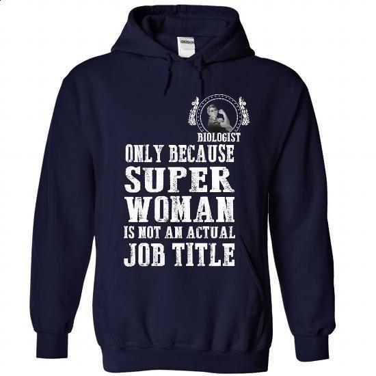 Biologist - #funny tees #wholesale sweatshirts. CHECK PRICE => https://www.sunfrog.com/LifeStyle/Biologist-4369-NavyBlue-Hoodie.html?60505