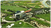 Al Badia Golf Club Dubai Festival City - Golf's Ultimate Fitting Experience in Dubai
