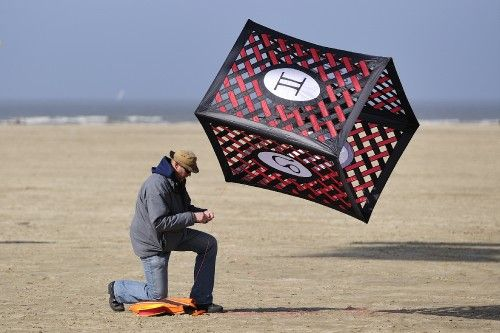 manta  kite | ... have, some I want... awww crikey, but I just bought two more kite bags
