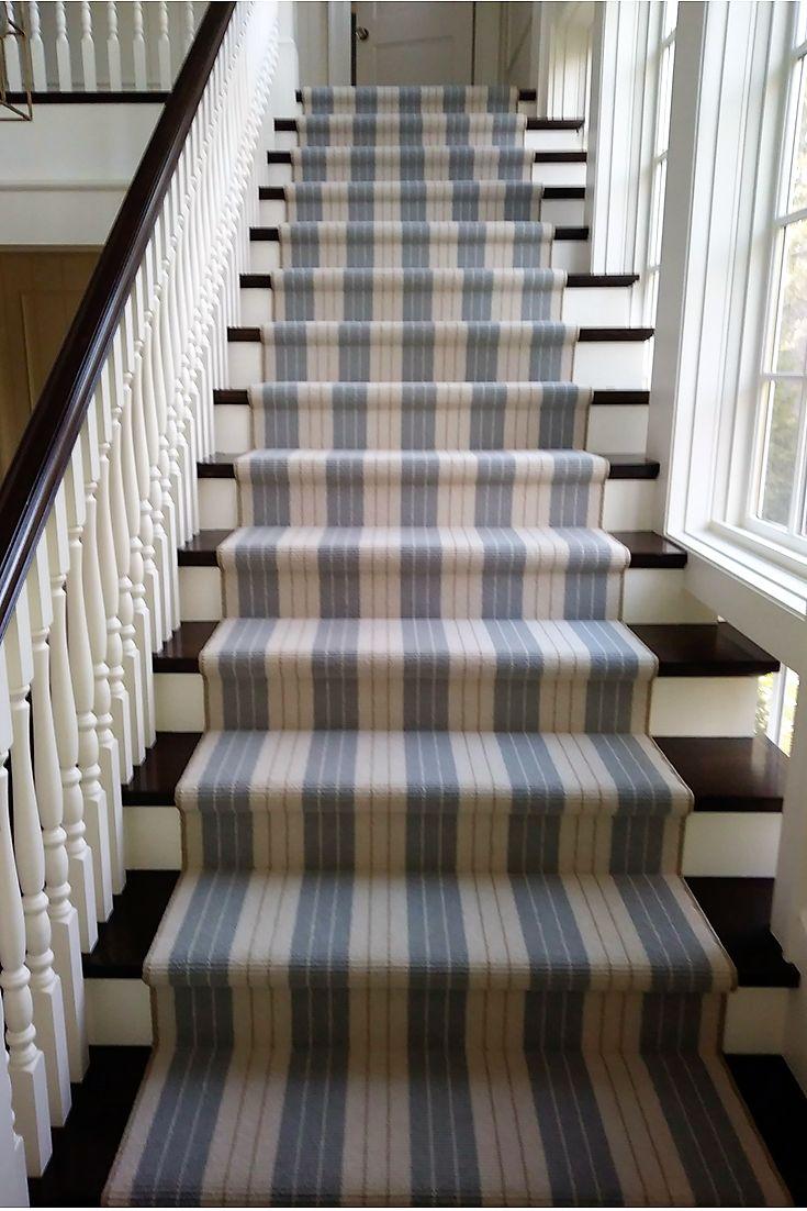 17 Best Modern Stair Runner Carpets Images On Pinterest