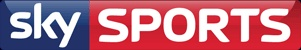 Sports news is fantastic with Sky Sports, together with the latest sports scores and results.