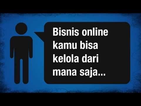 Belanja Online Review