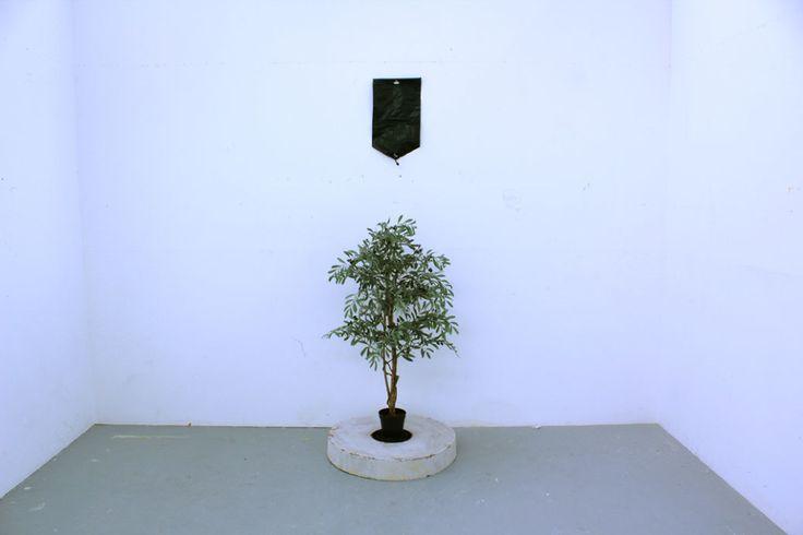 The Constant Gardener | DegreeArt.com The Original Online Art Gallery