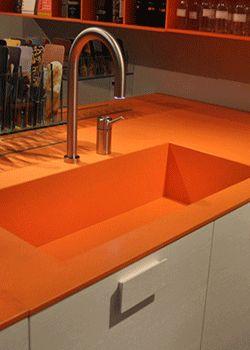 25 Best Ideas About Burnt Orange Kitchen On Pinterest Burnt Orange Paint Burnt Orange Color And Burnt Orange Decor