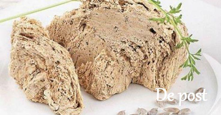 Halva este un desert gustos și totodată sănătos. Există o mulțime de rețete pentru acest delicios produs de cofetărie, însă toate rețetele conțin un ingredient de bază și anume – semințe de floarea soarelui. Astăzi echipa Bucătarul.tv vă prezintă o rețetă mai deosebită de halva, care va fi pregătită din semințe de floarea soarelui cu …