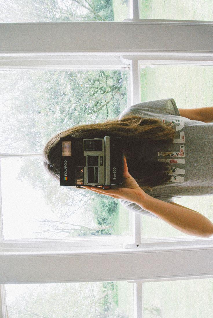 1629 best camera girl images on pinterest cameras. Black Bedroom Furniture Sets. Home Design Ideas