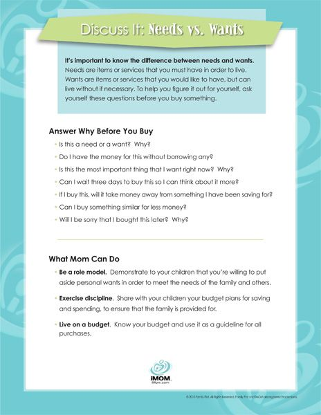 17 Best Images About Budget Worksheets Tips On Managing