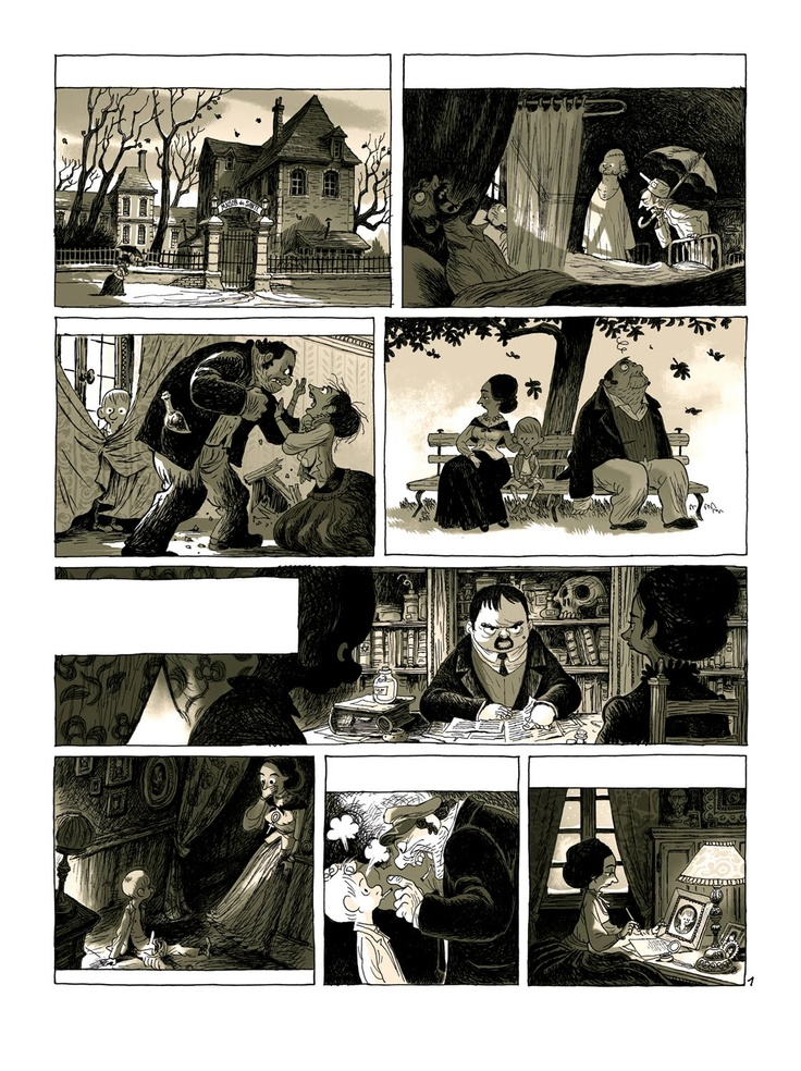 20 best Storyboard images on Pinterest Comic art, Comic books - comic storyboards