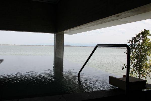 ブログ:加賀 山代温泉 あらや滔々庵